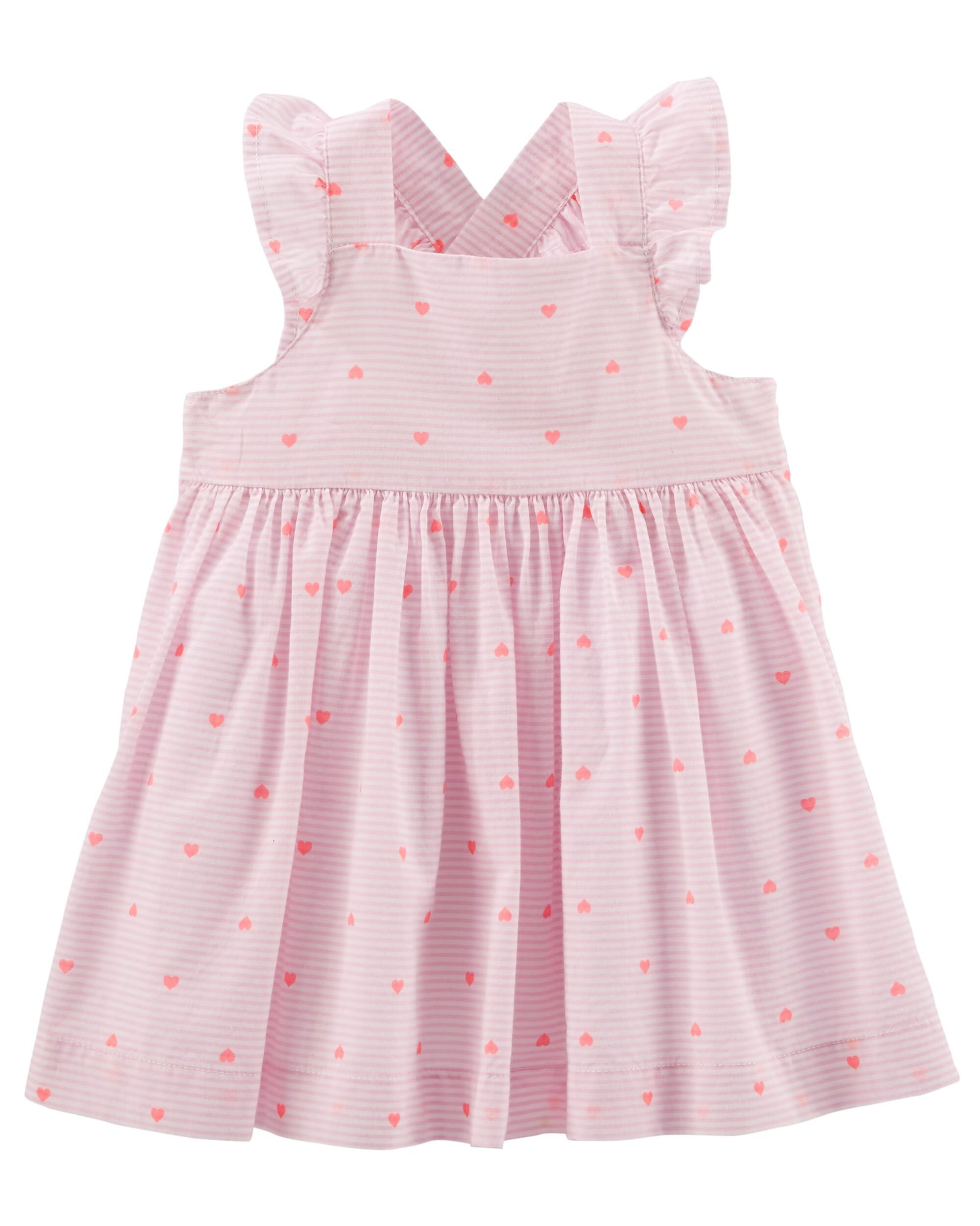 Find great deals on eBay for baby girl romper dress. Shop with confidence.