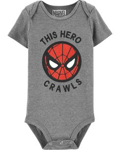 e3adff53d Baby Boy Bodysuits | OshKosh | Free Shipping