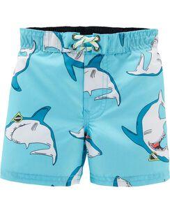 76b33063ac Kid Boy Swim | Oshkosh | Free Shipping