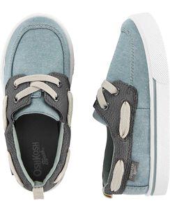 OshKosh Boat Shoes 605cbcac7