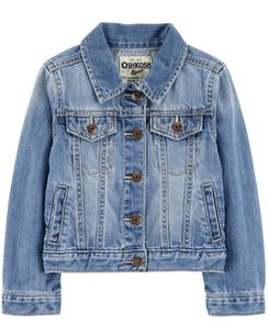 78464a71003f Baby Girl Jackets