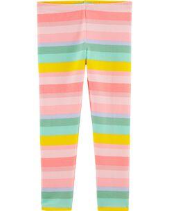 8bf2b518293a3 Baby Girl Leggings & Pants   OshKosh   Free Shipping