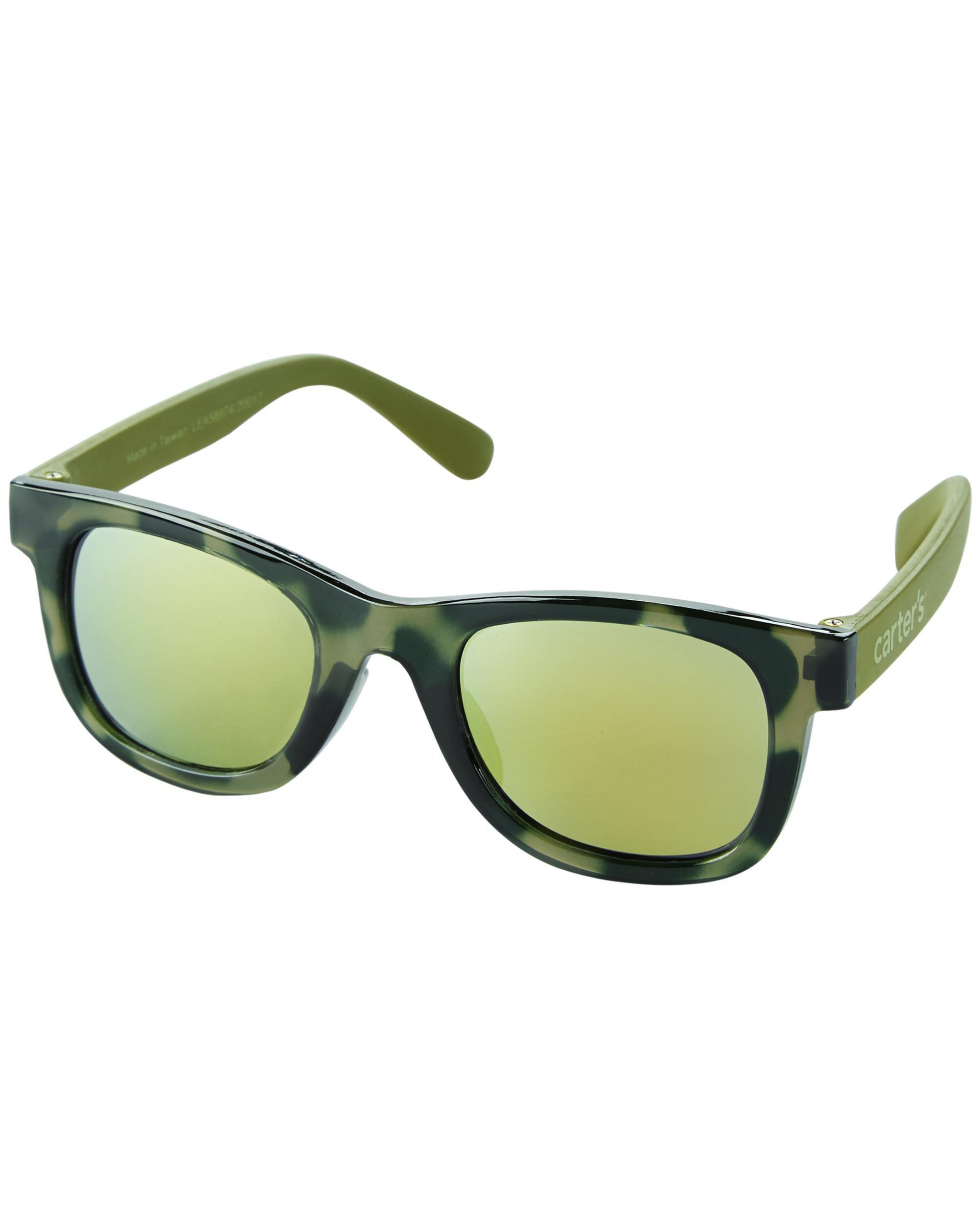315e47bba2 Camo sunglasses loading zoom jpg 2000x2500 Camo sunglasses