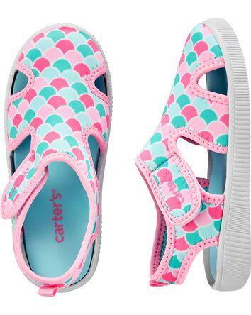 Toddler Girl: Water Shoes | OshKosh | Free Shipping