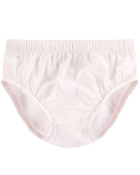 Ruffle Tulle Skirt