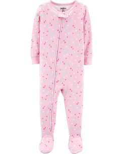 Baby Girl Pajamas   Sleepwear  2936a08dd