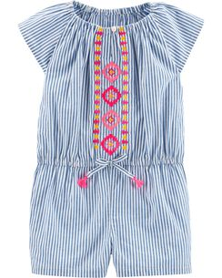 acfbb1459 Toddler Girl New Arrivals Clothes & Accessories | Oshkosh | Free ...