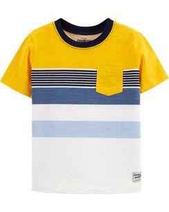 4fcee5bdffb Baby Boy New Arrivals Clothes & Accessories | OshKosh | Free Shipping