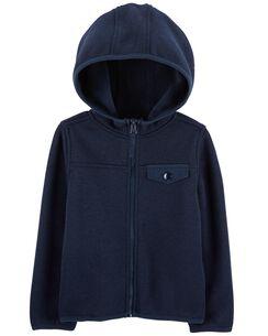 0779a43bfe5b Baby Boy Jackets   Winter Coats