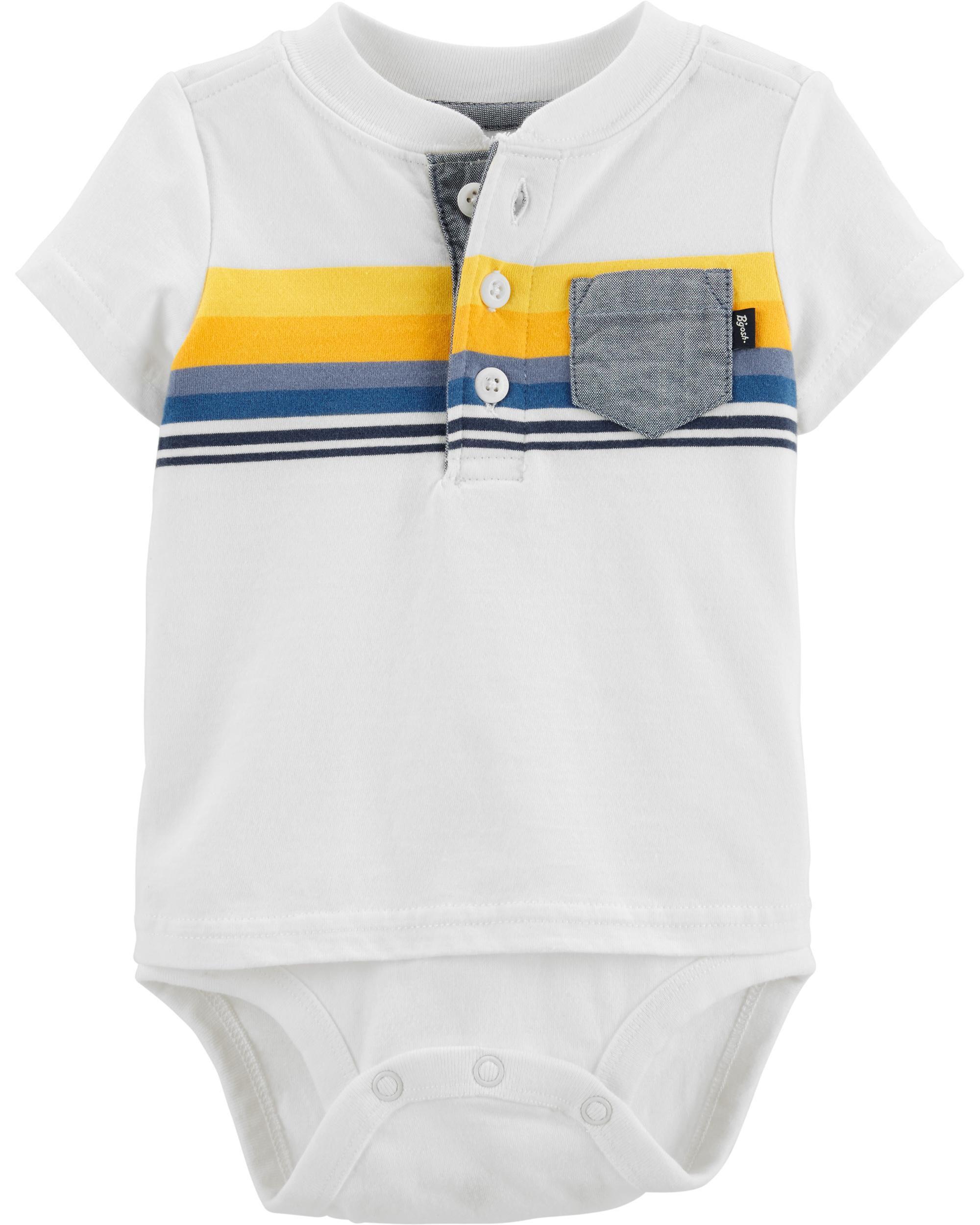 Im Technically Correct Adam Ruins Everything Icon Baby Romper Long Sleeve Bodysuit Babyspielanzug Bodys & Einteiler Bekleidung
