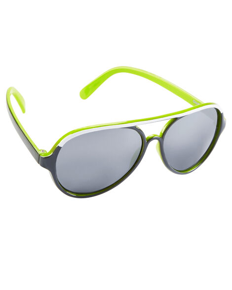 39111cd8a4cf Aviator-Style Sunglasses | OshKosh.com