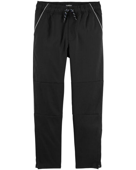 aaf09f192 Athletic Pants · Athletic Pants ...