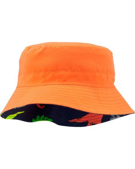 Dinosaur Bucket Hat · Dinosaur Bucket Hat d1eb6e44a7a