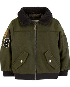 3248ad2fddf7 Boys Jackets