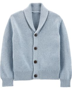 7462a18c2 Baby Boy Sweaters