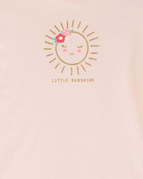 Little Sunshine Bodysuit