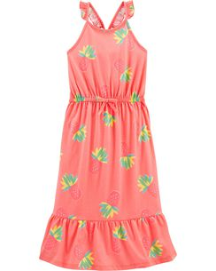 36b32d72343c Girls Dresses New Arrivals