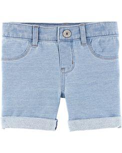 573ceabcb4 Toddler Girl Shorts | OshKosh B'gosh