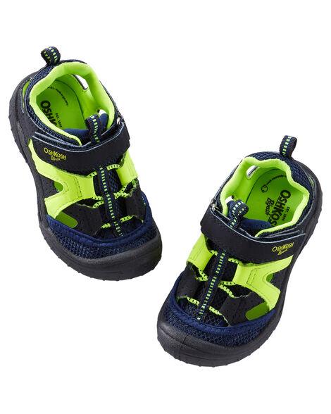 18bfb9ac3bc160 Images. OshKosh Athletic Sandals