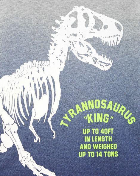 Dinosaur Bodysuit