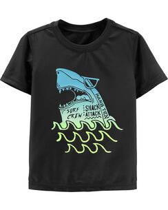 98b8451a25 Kid Boy Swim | Oshkosh | Free Shipping