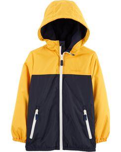 80cfaf606 Boys Jackets, Coats & Outerwear | OshKosh | Free Shipping