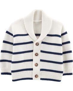 accdb6c5b Baby Boy Sweaters