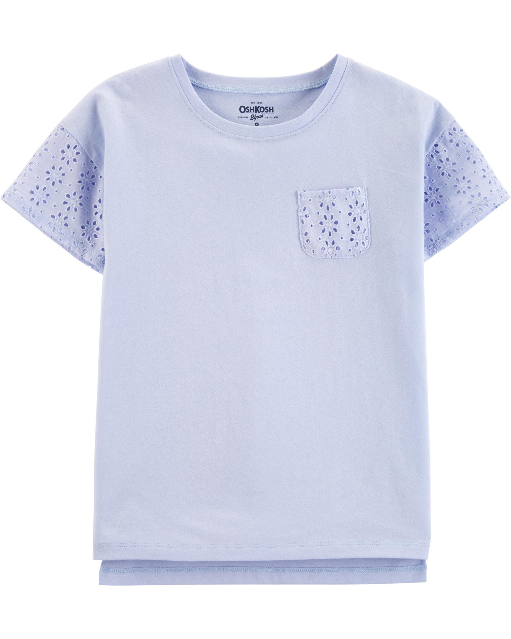 12m Genuine Kids By Oshkosh Girls Overalls Coral Polka Dot Always Buy Good