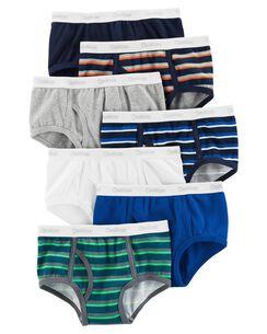 6f4bb48db Toddler Boy Underwear