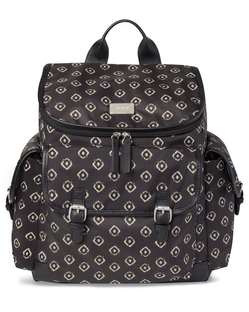 Carter S Baby Go Diaper Backpack Oshkosh Com