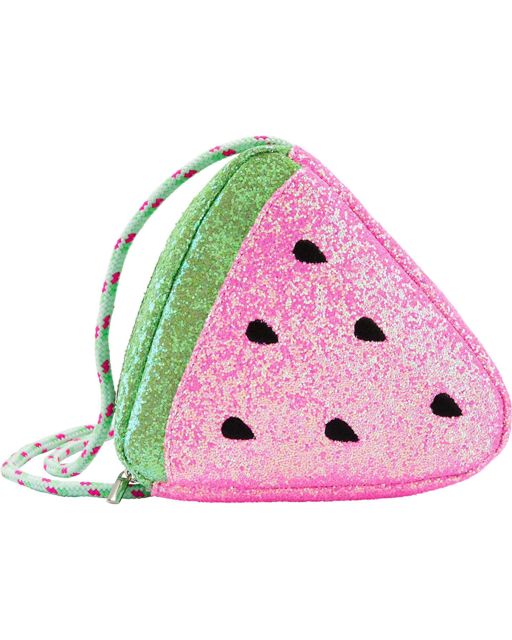 Images. Watermelon Purse ab34bf6c0554