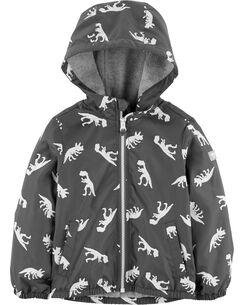 d5f52da9 Boys Jackets, Coats & Outerwear | OshKosh | Free Shipping