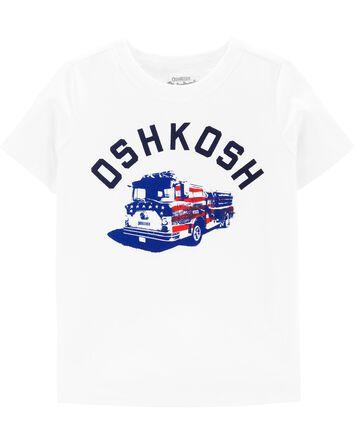 Toddler Boy Clearance   OshKosh   Free Shipping