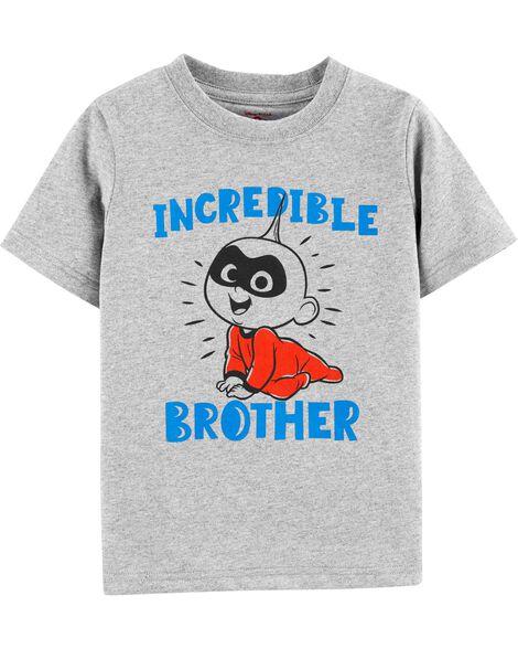 c7f3eb192 Incredibles 2 Tee | OshKosh.com
