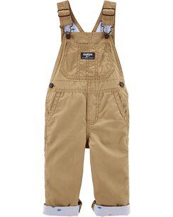 1f15c40c Baby Boy Overalls   OshKosh   Free Shipping