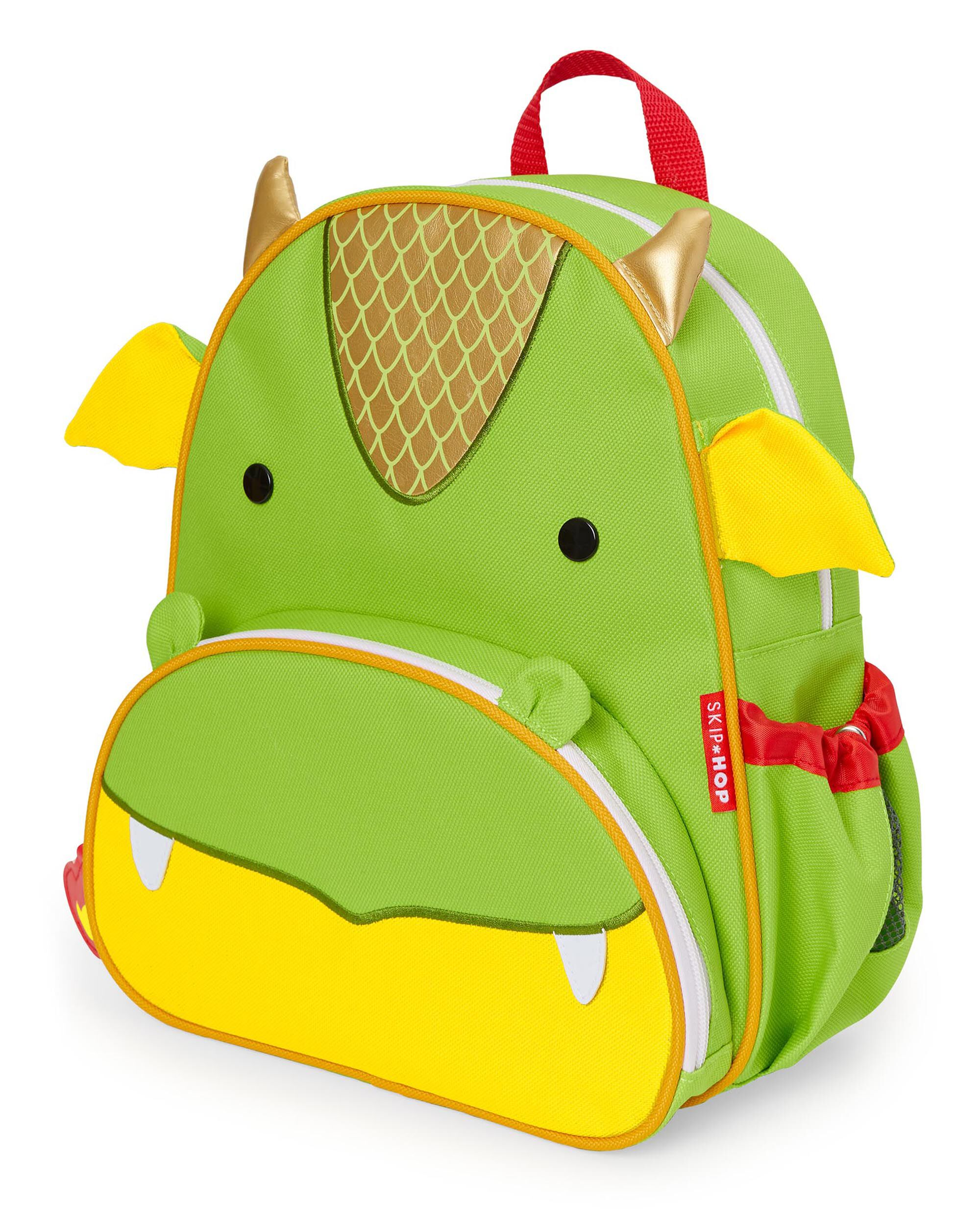Zoo Little Kid Backpack |