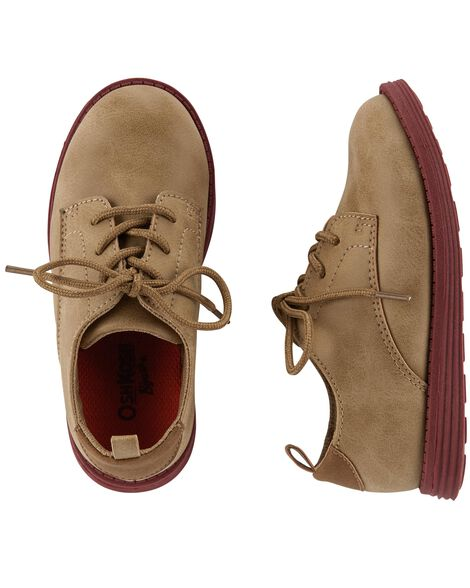OshKosh Oxfords