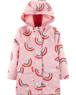 af5da36ab9ff Toddler Girl Jackets