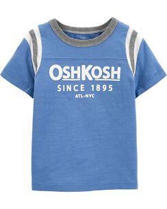 Baby Boy Bodysuits Shirts Tops