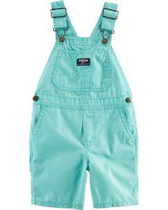 076d7661 Baby Boy Overalls | OshKosh | Free Shipping