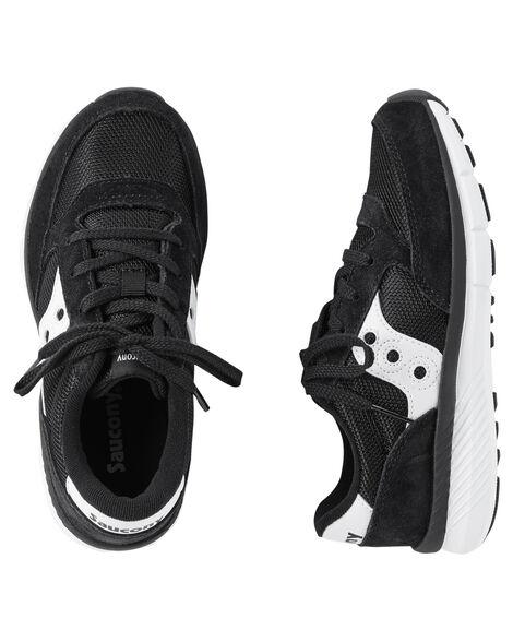642af4a5 Saucony Jazz Lite Sneaker