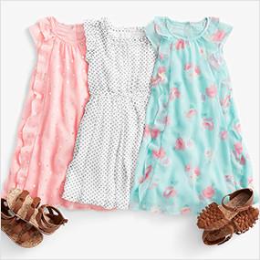 8ee7d9e4d Baby   Newborn Girl Clothes