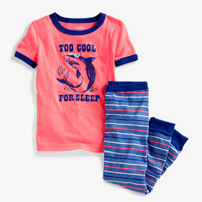 94e4a91fd Toddler Clothes   Toddler Clothing Stores   OshKosh   Free Shipping