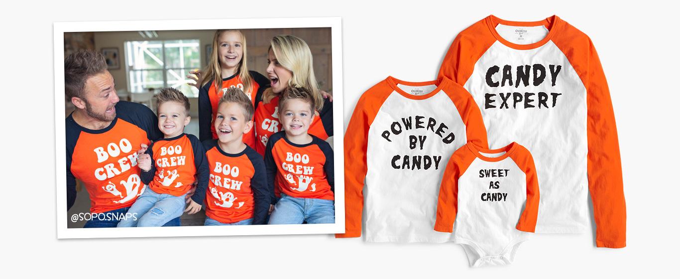 best service 08435 35828 Kids Clothes, Boy, Girl & Toddler Clothes   OshKosh B'gosh