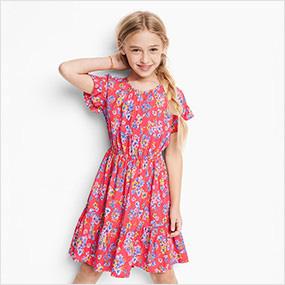 3cad50bb5 Girl | OshKosh | Free Shipping