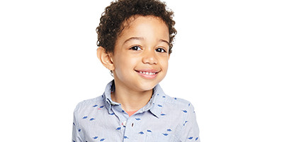 Toddler Girl Oshkosh Free Shipping