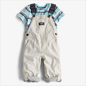 47a5f69601450 Toddler Boy | OshKosh | Free Shipping