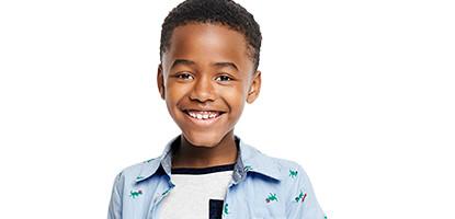 55a82bcfbdbe8 Toddler Boy | OshKosh | Free Shipping