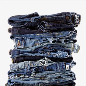 97d143ee10c Kid Boy Clothes | OshKosh.com