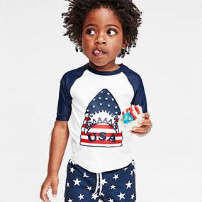 91b8ffe100c8 Toddler Clothes | Toddler Clothing Stores | OshKosh | Free Shipping